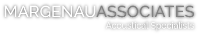 Margenau Associates Inc.
